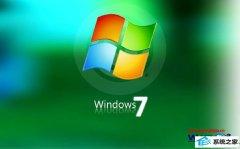 win10系统windows图片和传真查看器图片无法显示的操作技巧